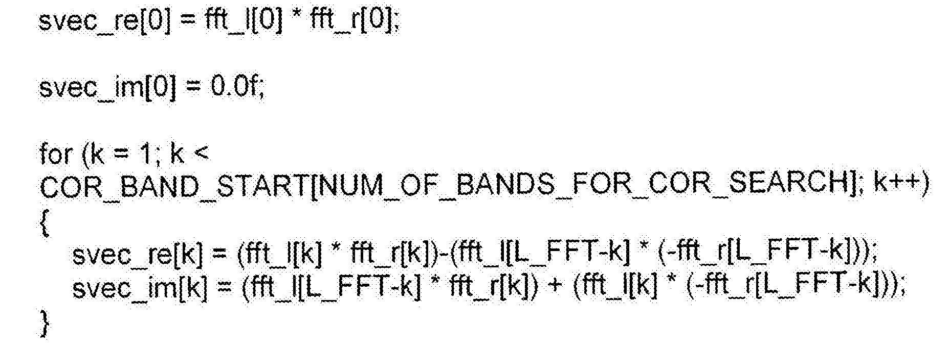 Figure CN104509130BD00142