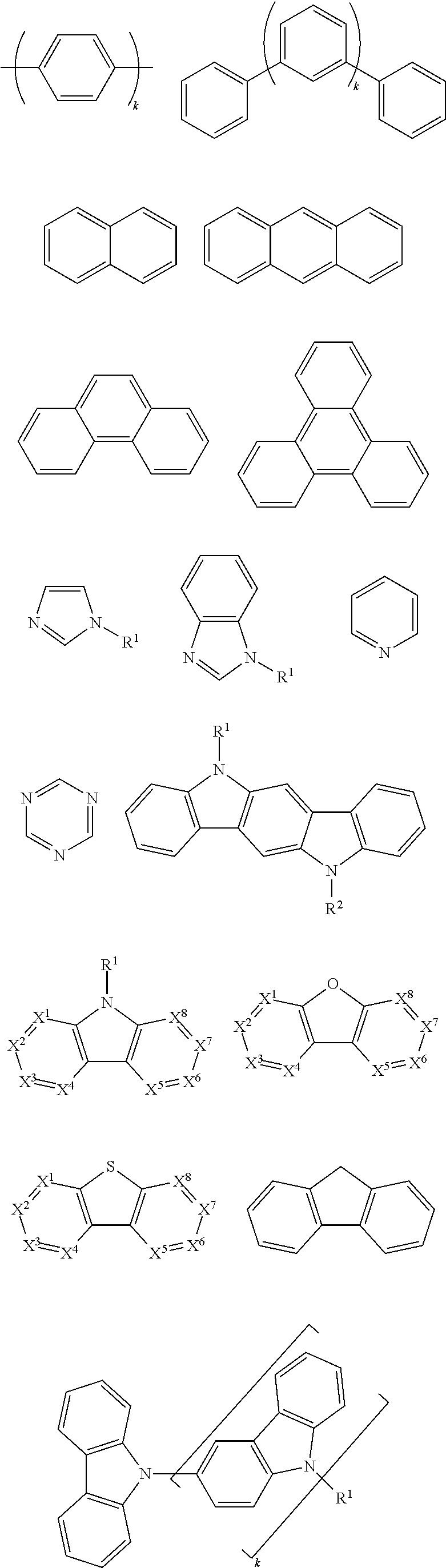 Figure US08932734-20150113-C00067