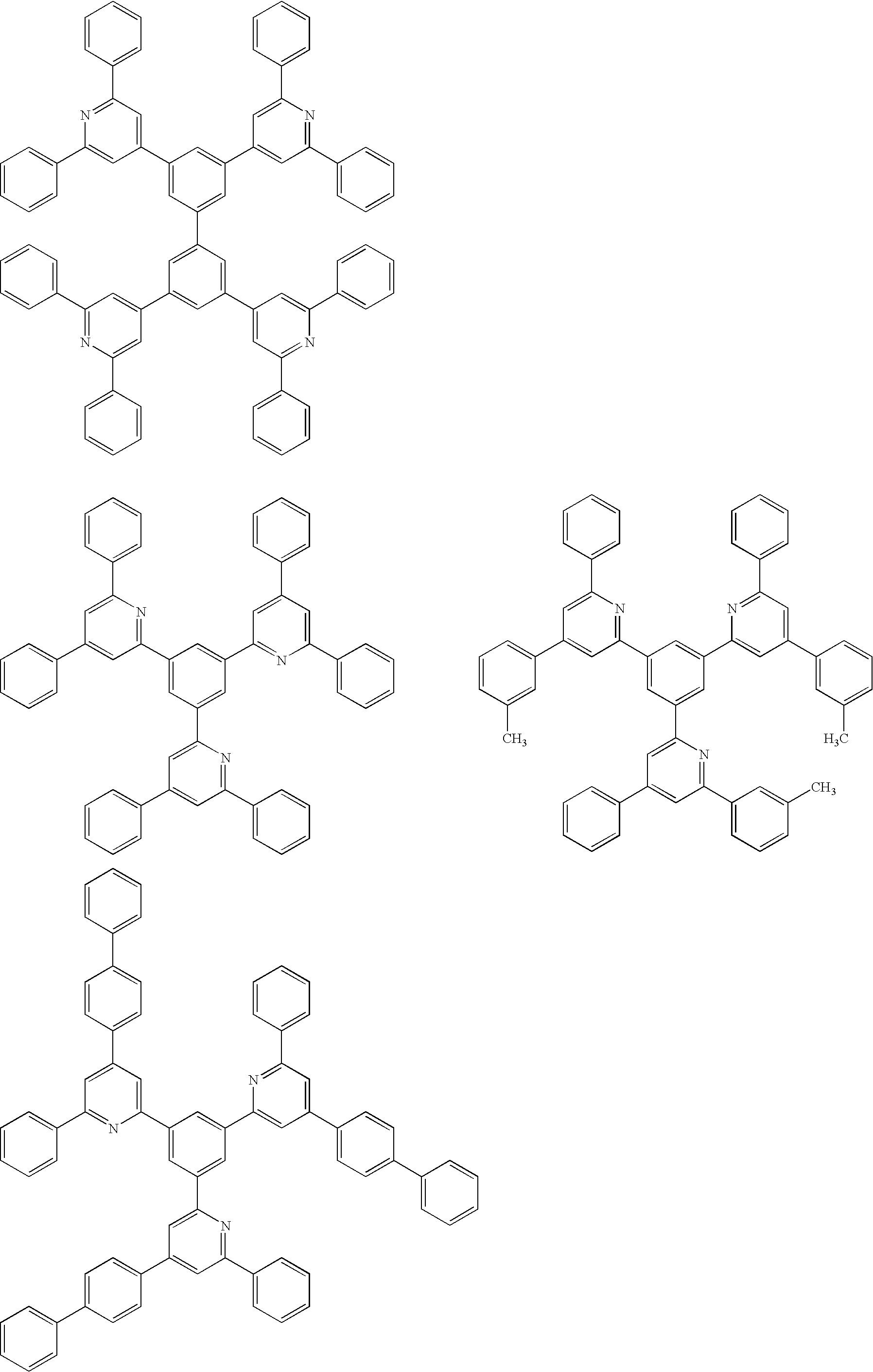Figure US20060186796A1-20060824-C00118