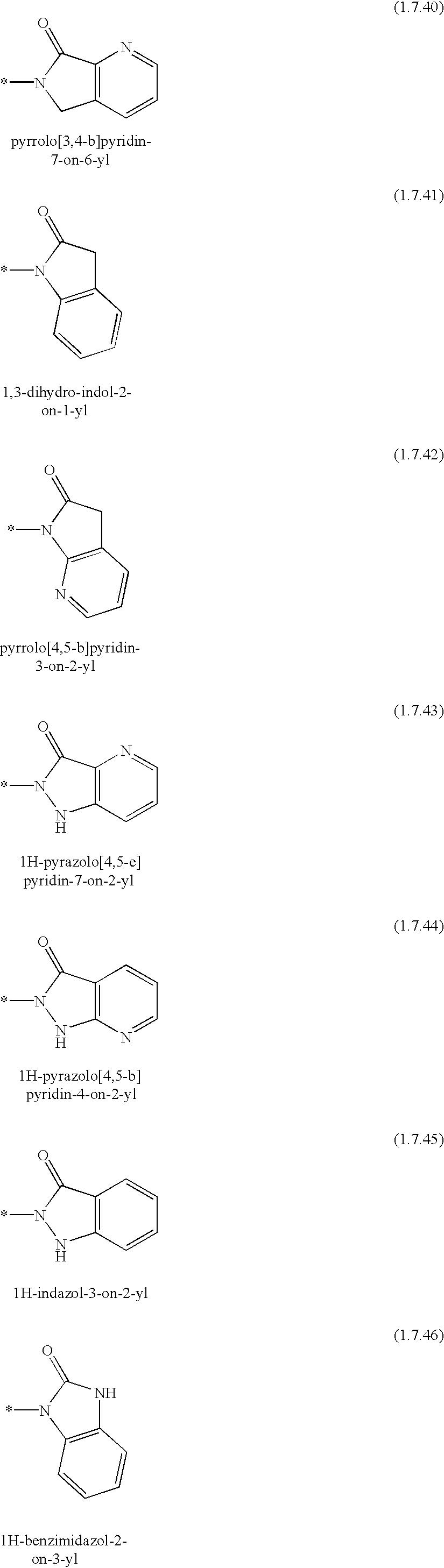 Figure US20030186974A1-20031002-C00089