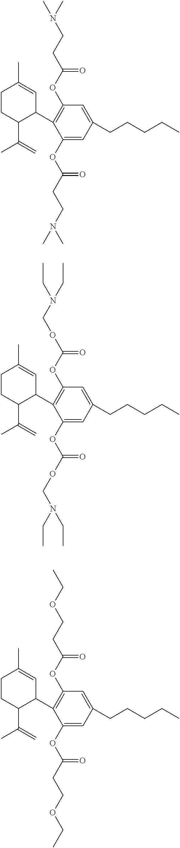 Figure US20110052694A1-20110303-C00002