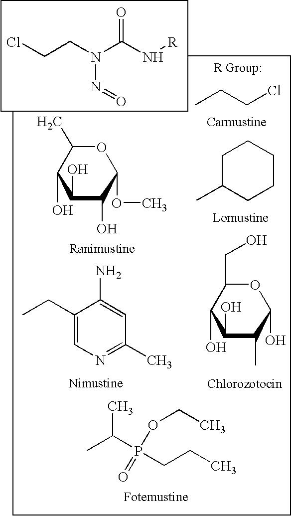 Figure US20050192647A1-20050901-C00027