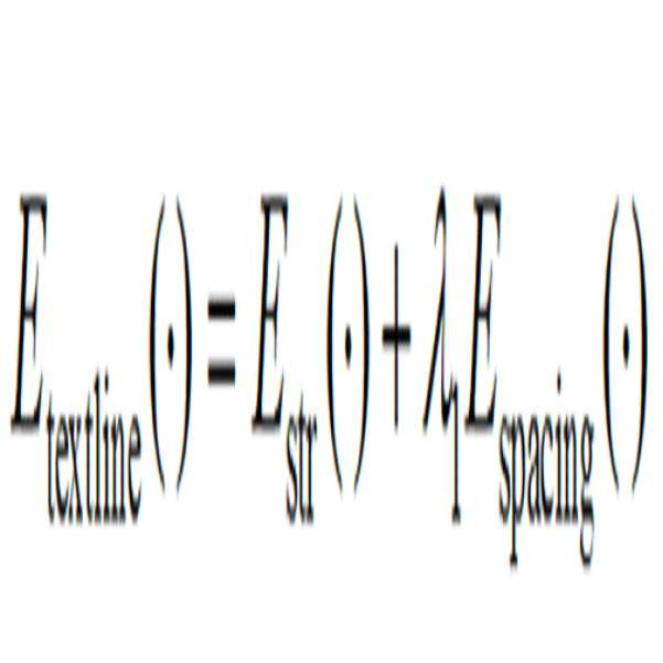 Figure 112017034719039-pat00010