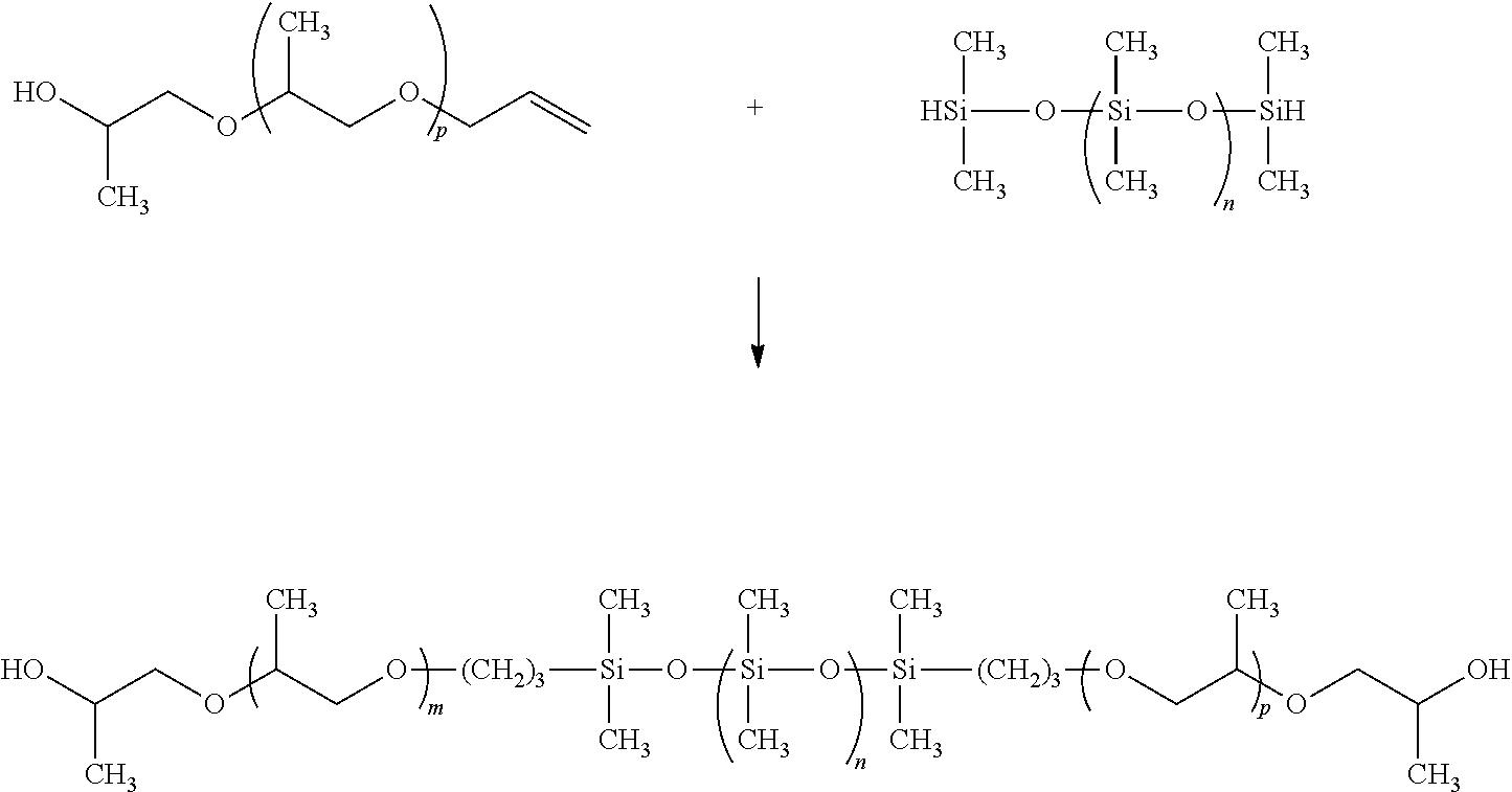 Figure US08992410-20150331-C00016