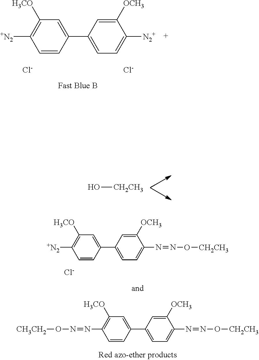 Figure US09945878-20180417-C00002