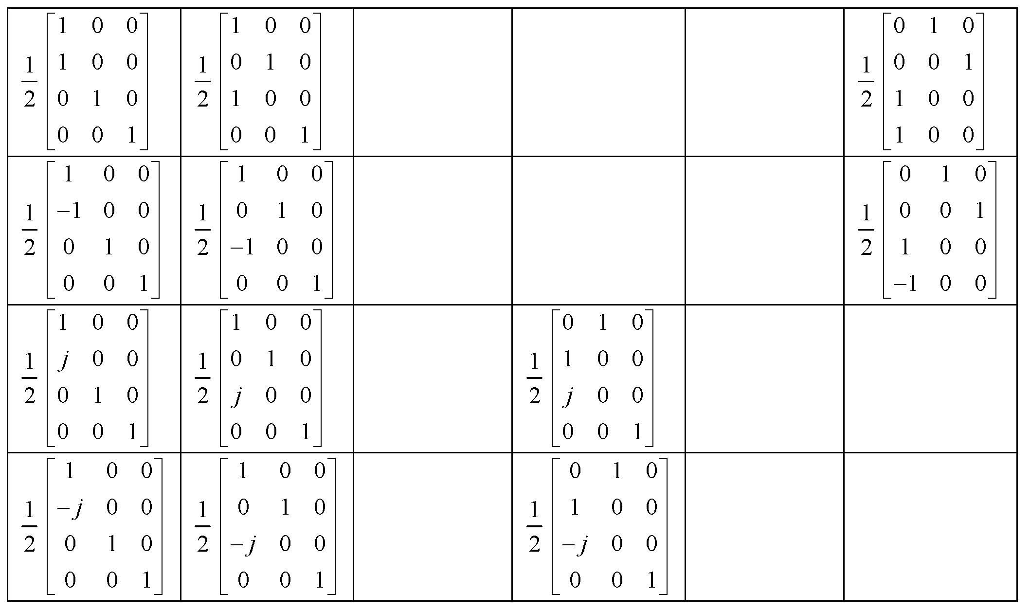 Figure 112010009825391-pat00745
