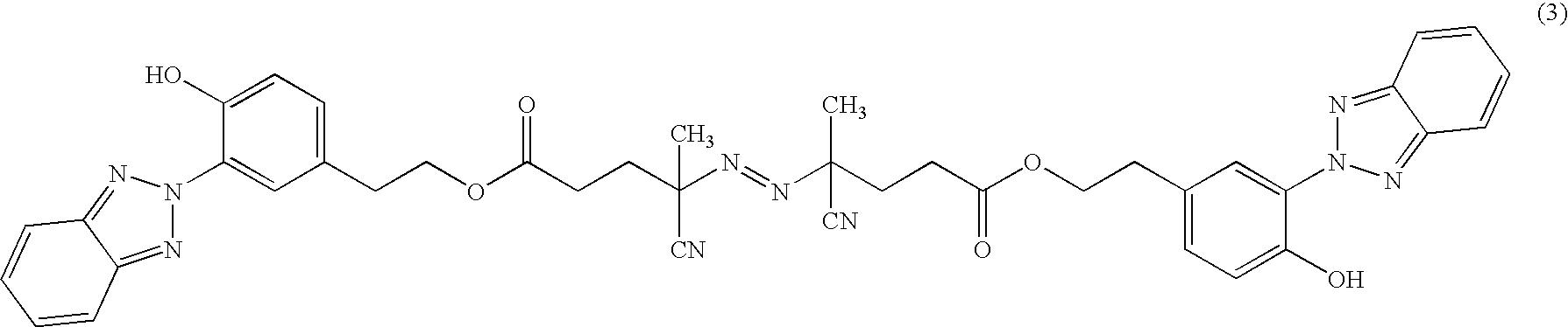 Figure US07709652-20100504-C00004