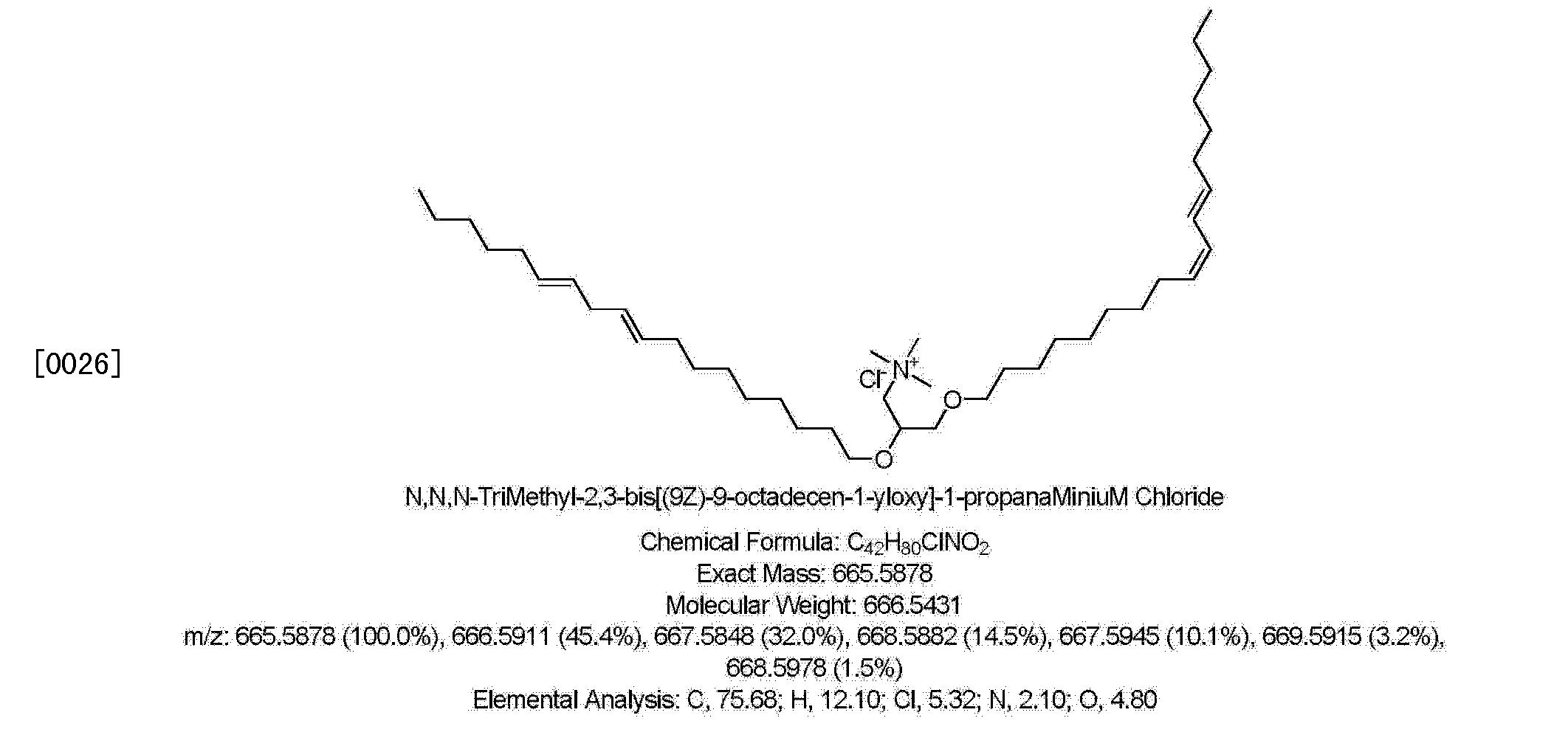 Figure CN104803863AD00071
