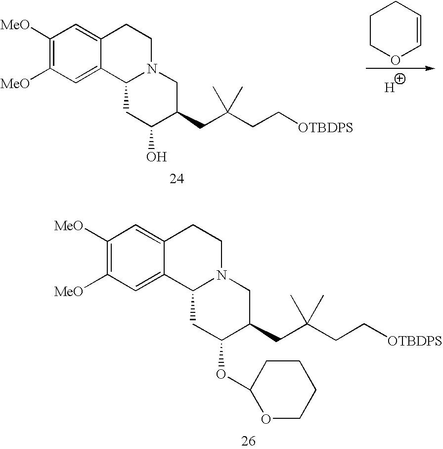 Figure US07902364-20110308-C00127