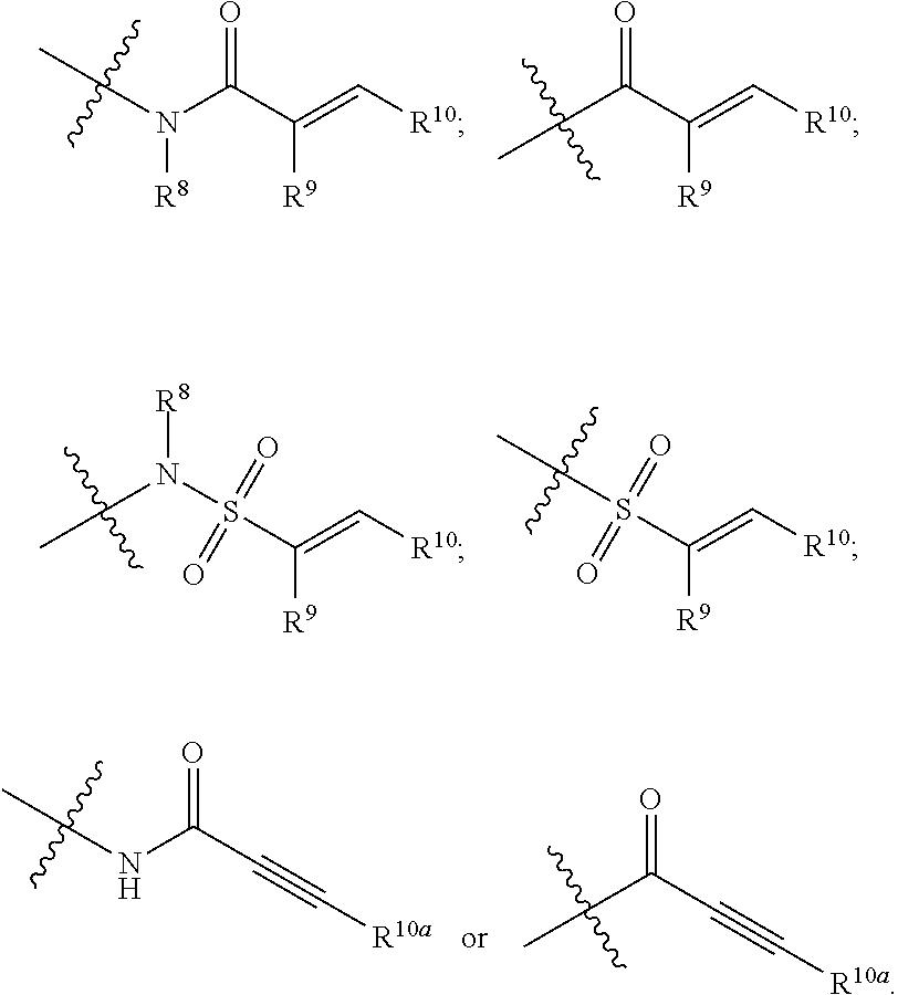 Figure US10144724-20181204-C00036