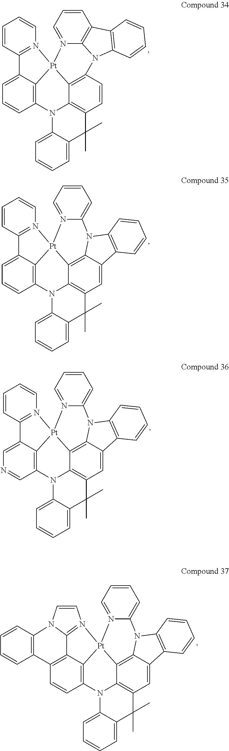 Figure US09312505-20160412-C00049
