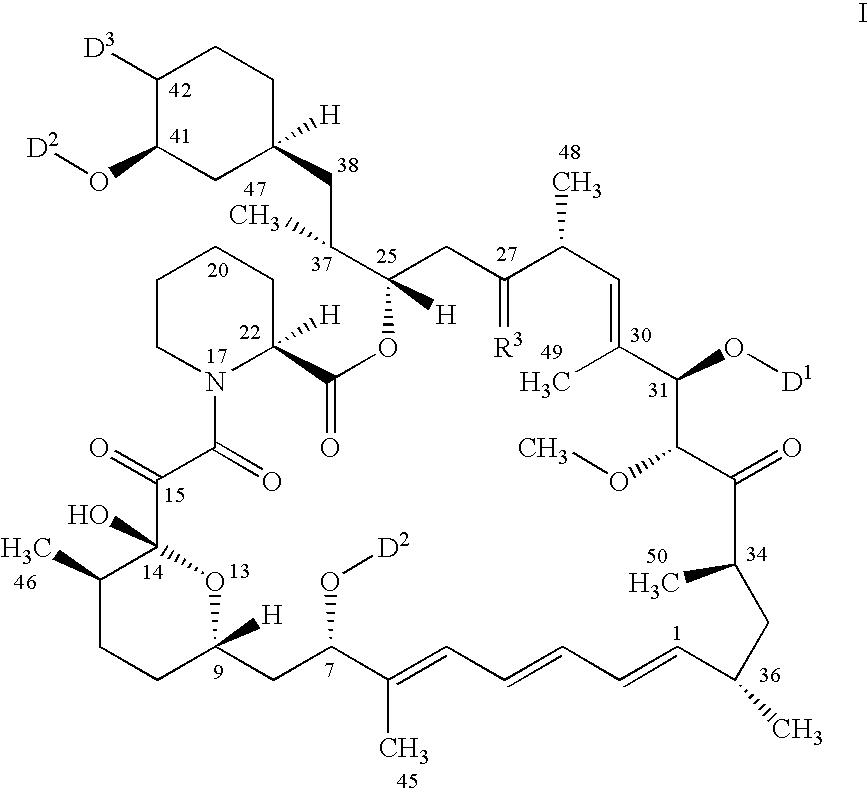 Figure US07345053-20080318-C00016