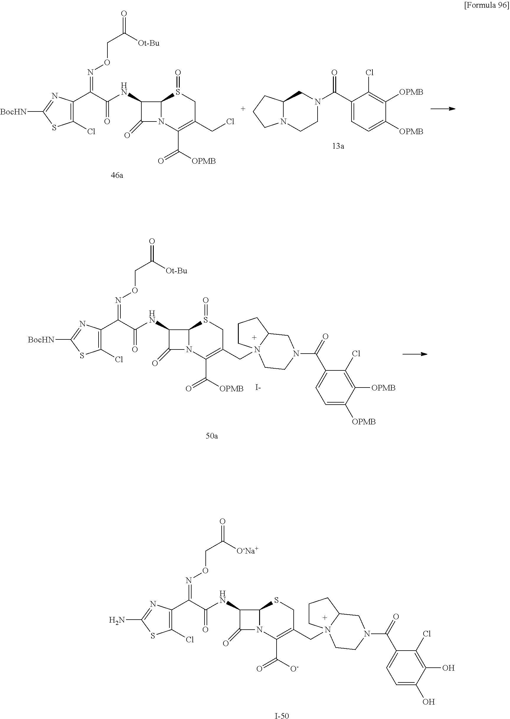Figure US09145425-20150929-C00135