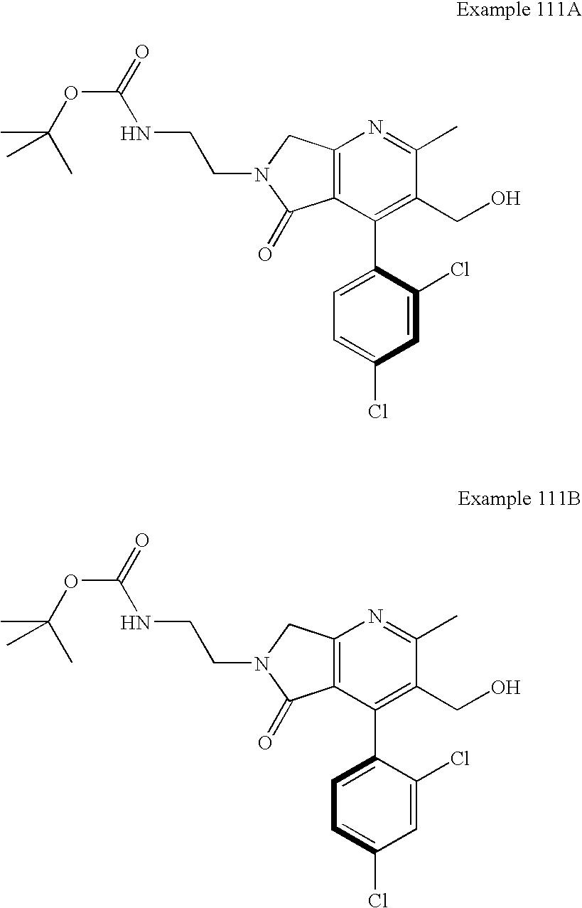 Figure US07521557-20090421-C00260