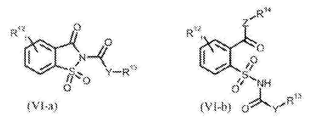 Figure CN103298341BD00252