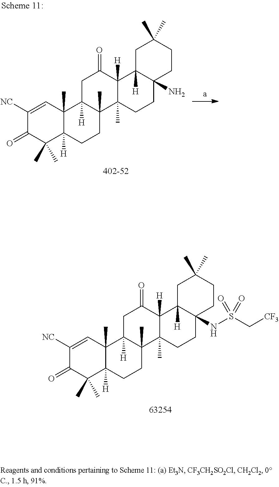 Figure US10093614-20181009-C00059