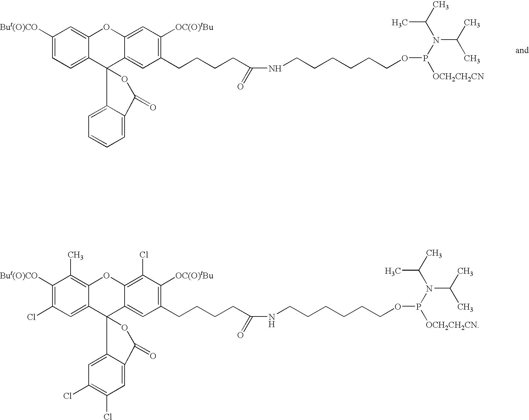 Figure US07541454-20090602-C00050