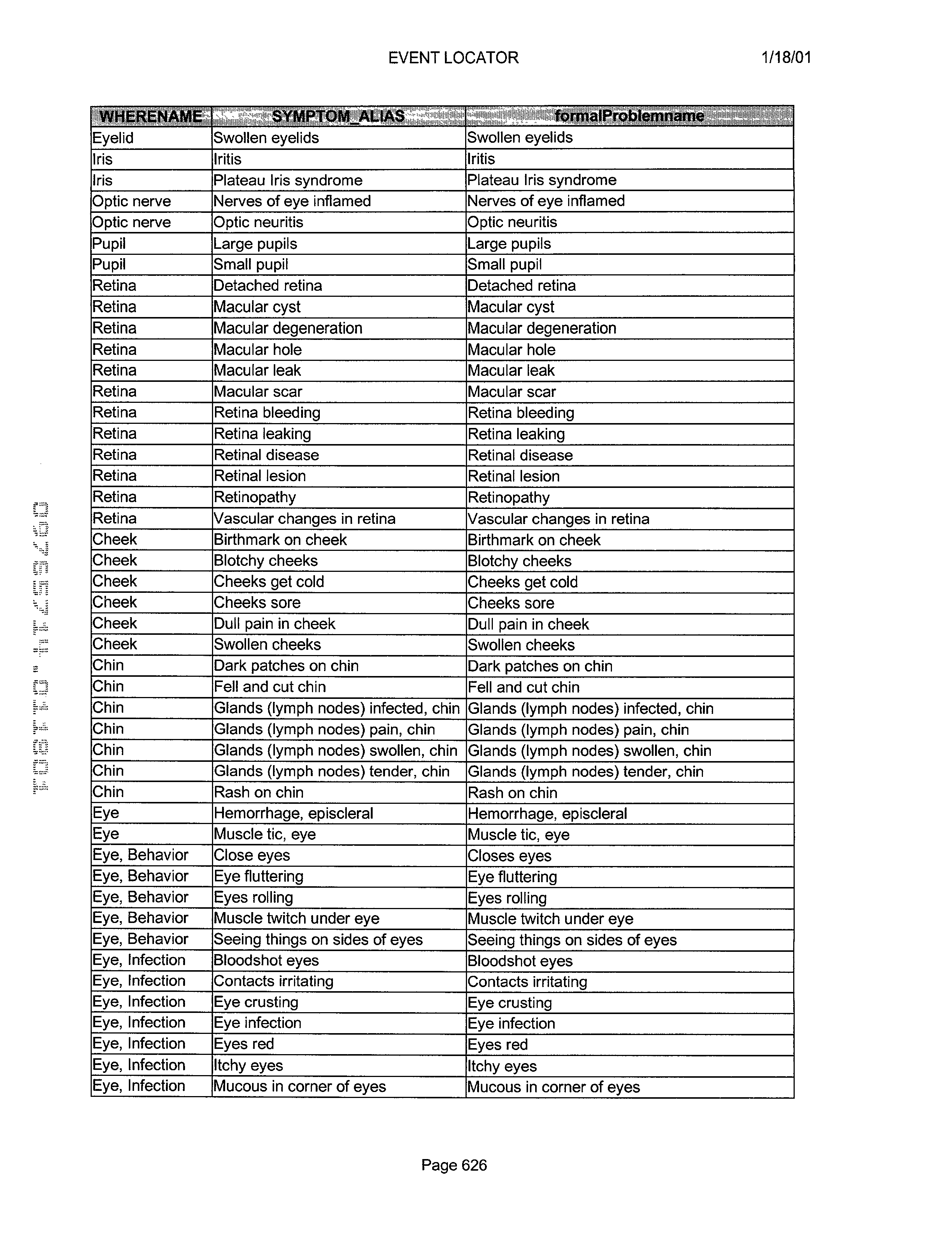 Figure US20030061072A1-20030327-P00627