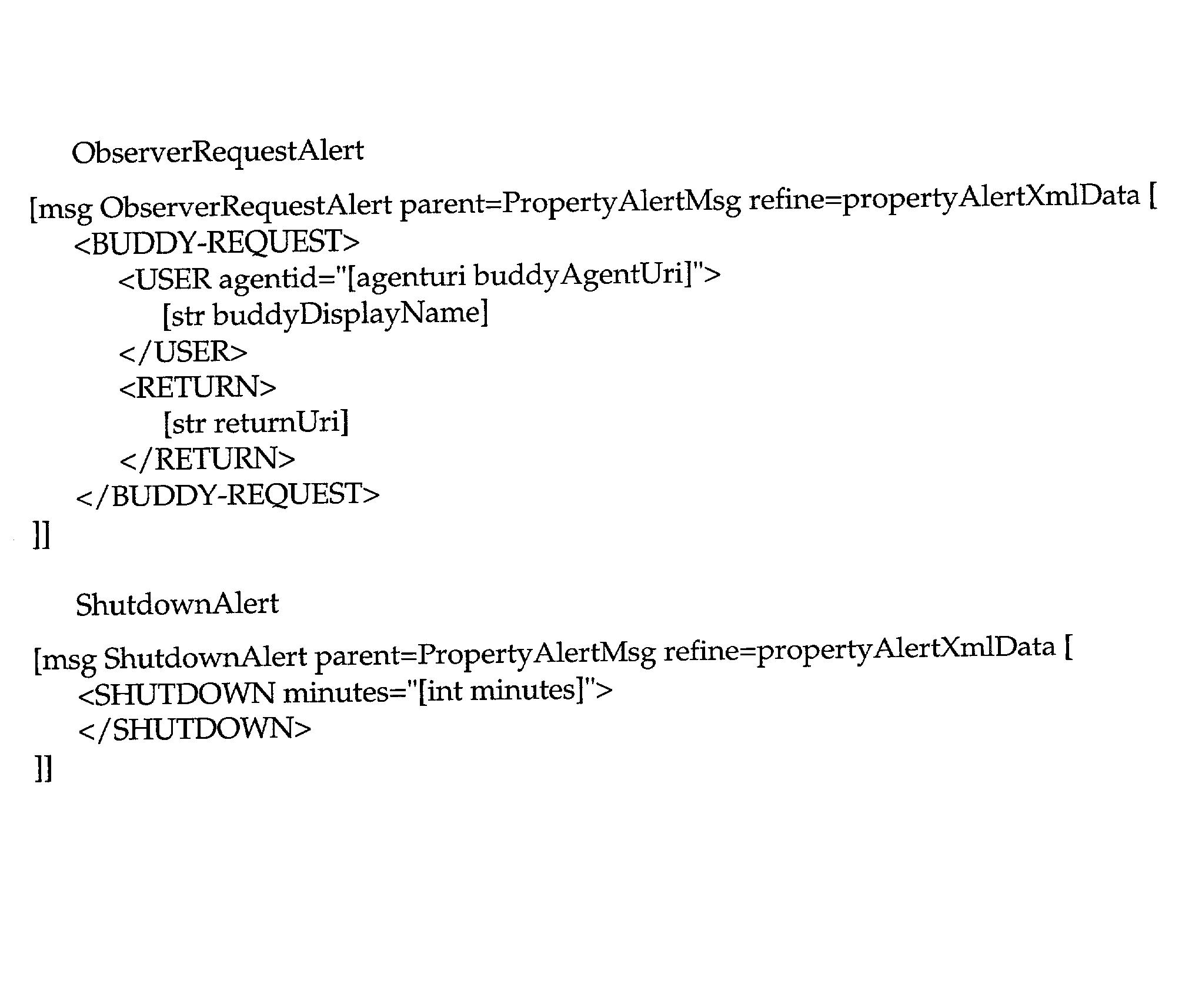 Figure US20030217096A1-20031120-P00006