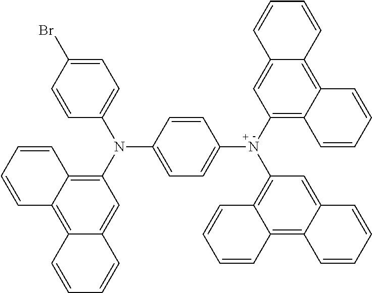 Figure US10256411-20190409-C00150