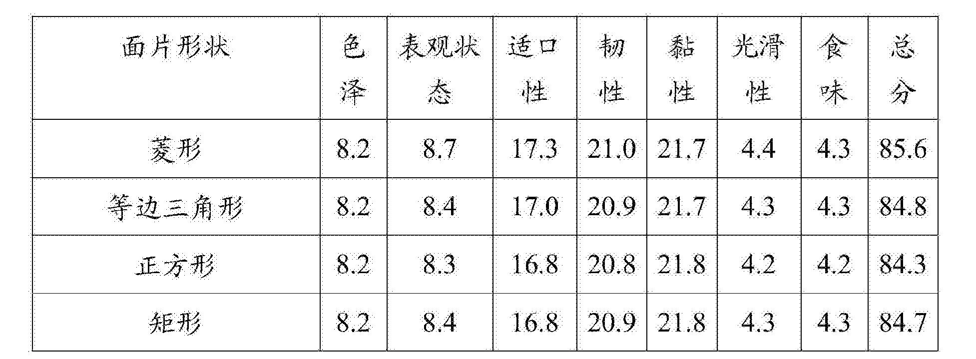 Figure CN106722124AD00101