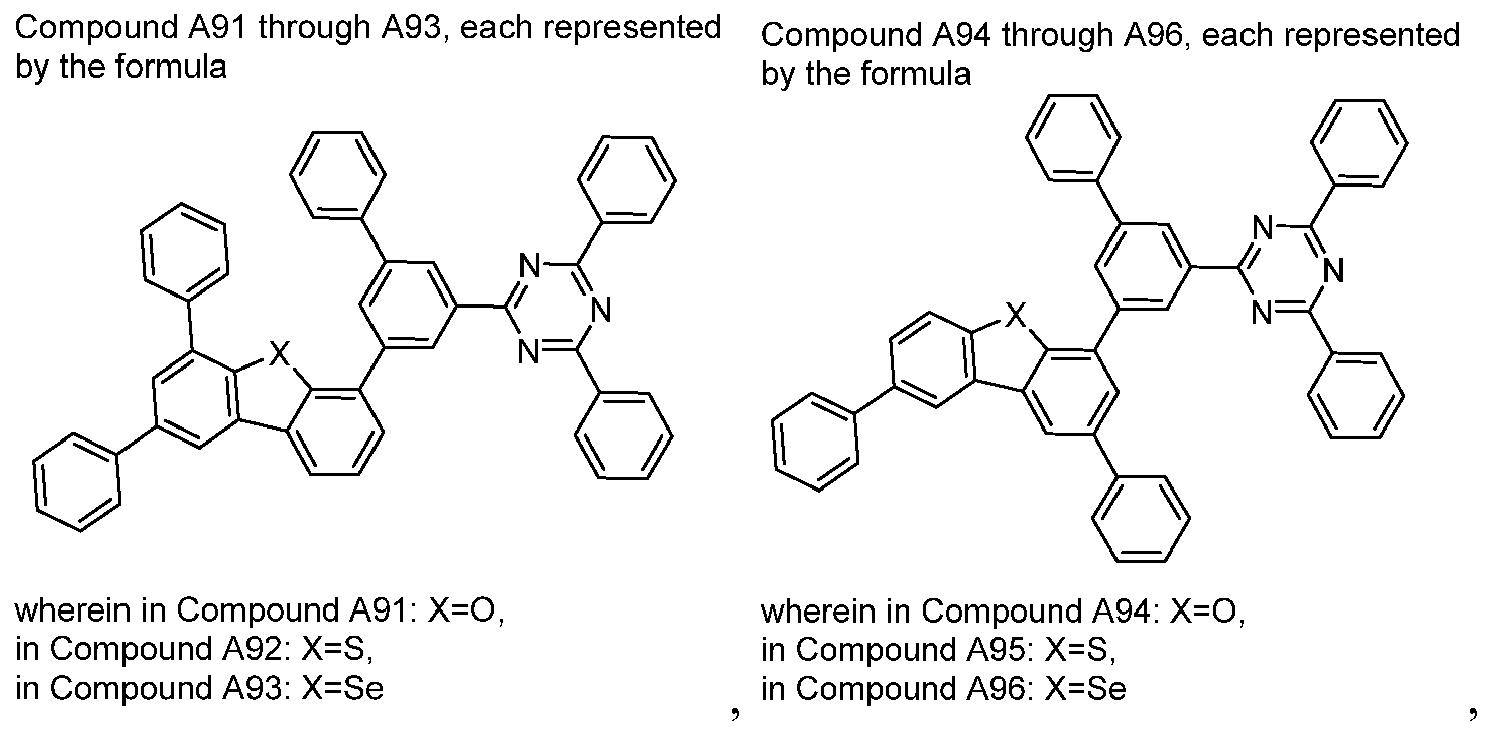 Figure imgb0587