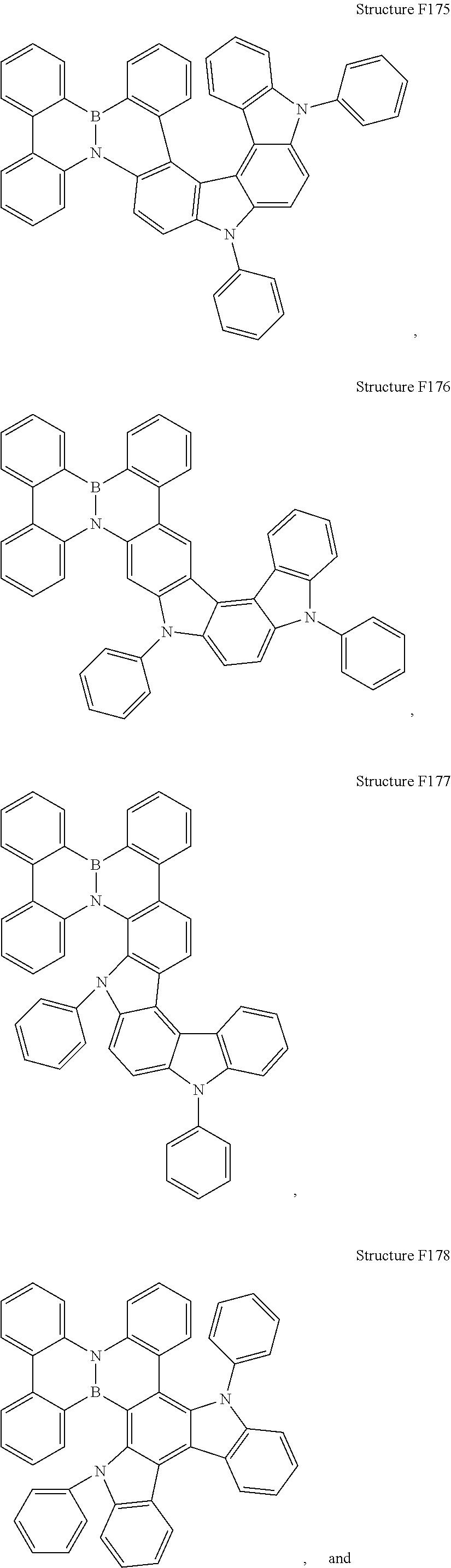 Figure US09871212-20180116-C00083