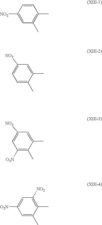 Figure US20080192620A1-20080814-C00003