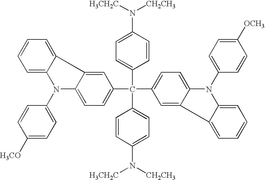 Figure US20070212626A1-20070913-C00026
