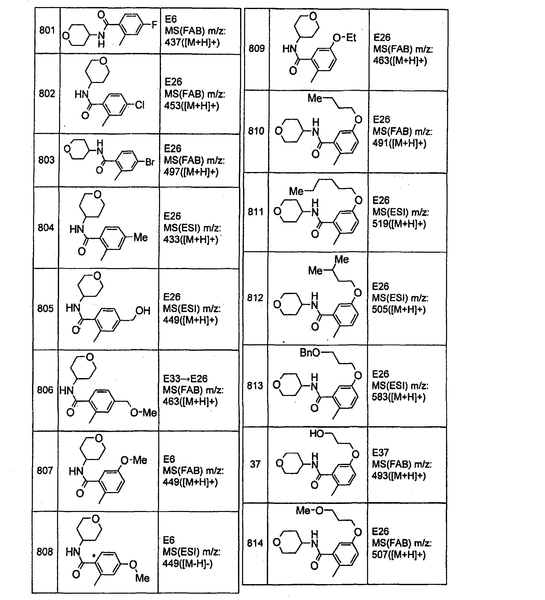 Figure CN101835764BD01571