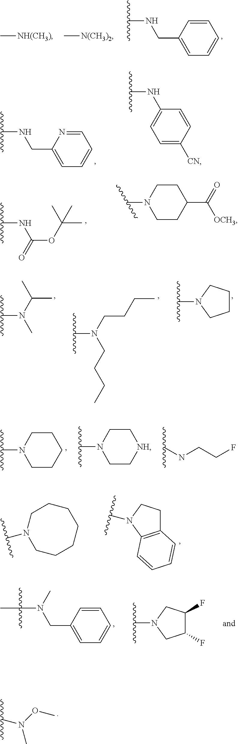 Figure US08933236-20150113-C00004