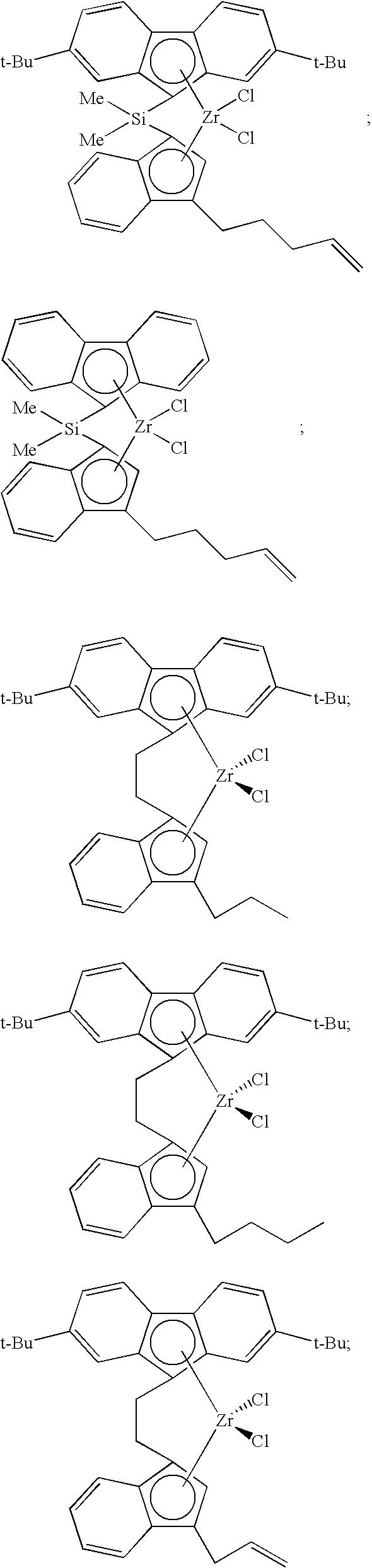 Figure US08329834-20121211-C00022