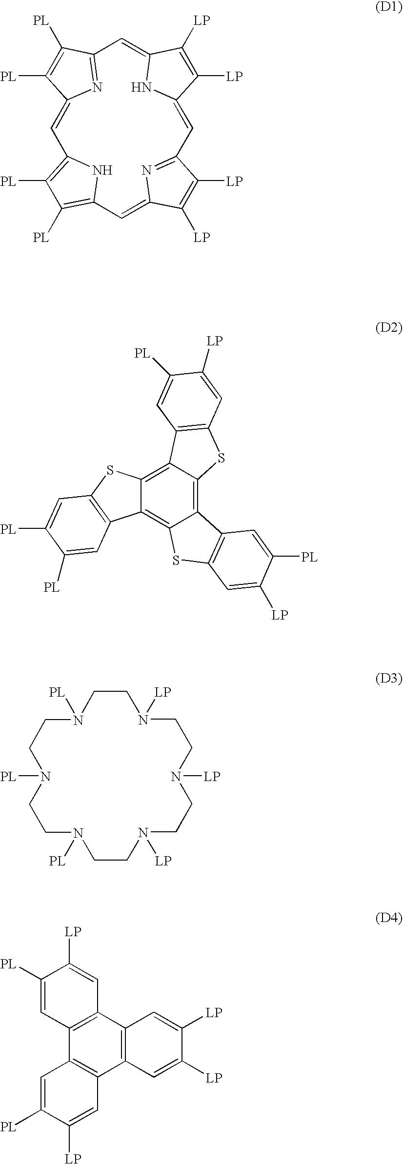 Figure US07105213-20060912-C00029
