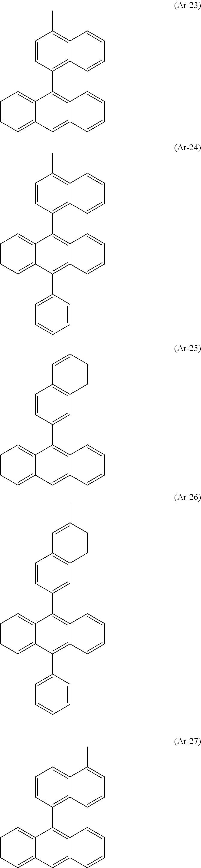 Figure US09240558-20160119-C00086
