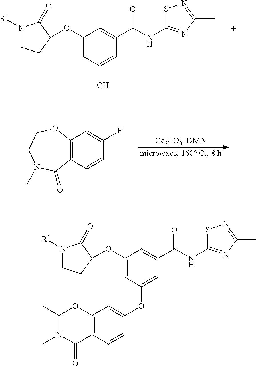 Figure US07902200-20110308-C00042