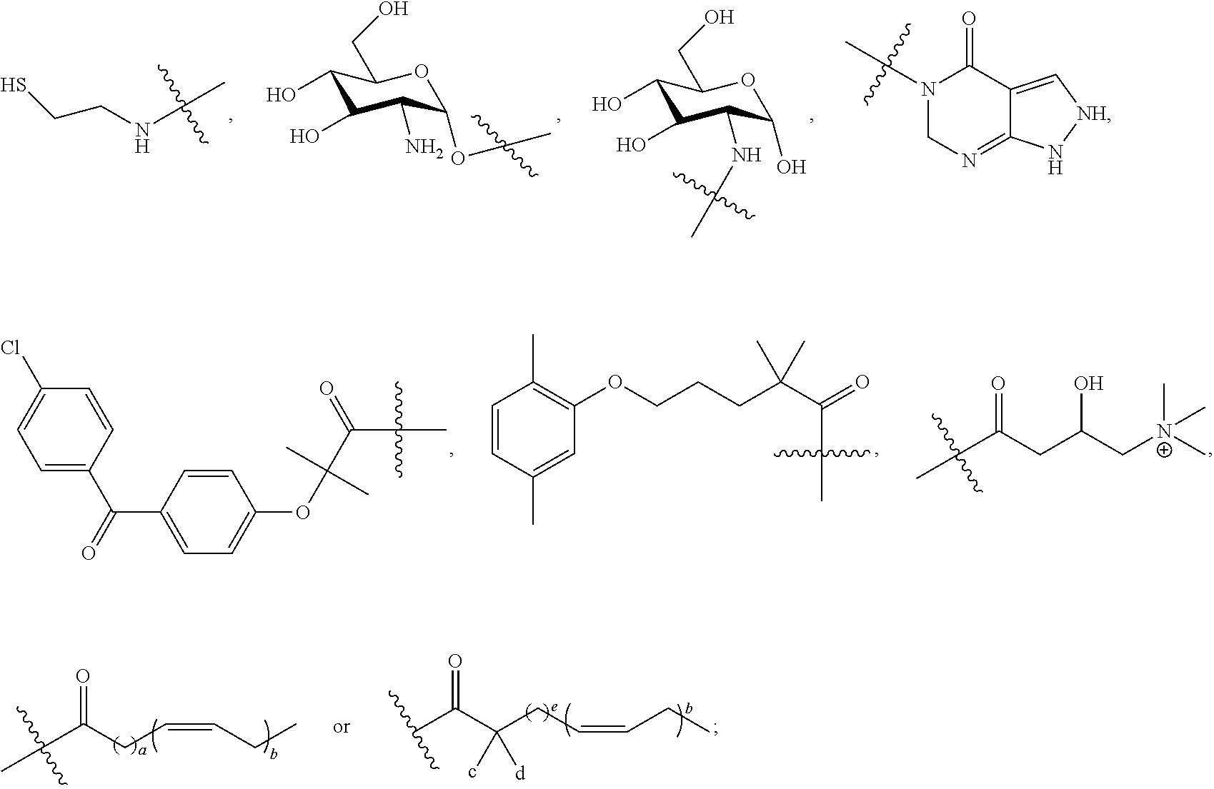Figure US09321716-20160426-C00006