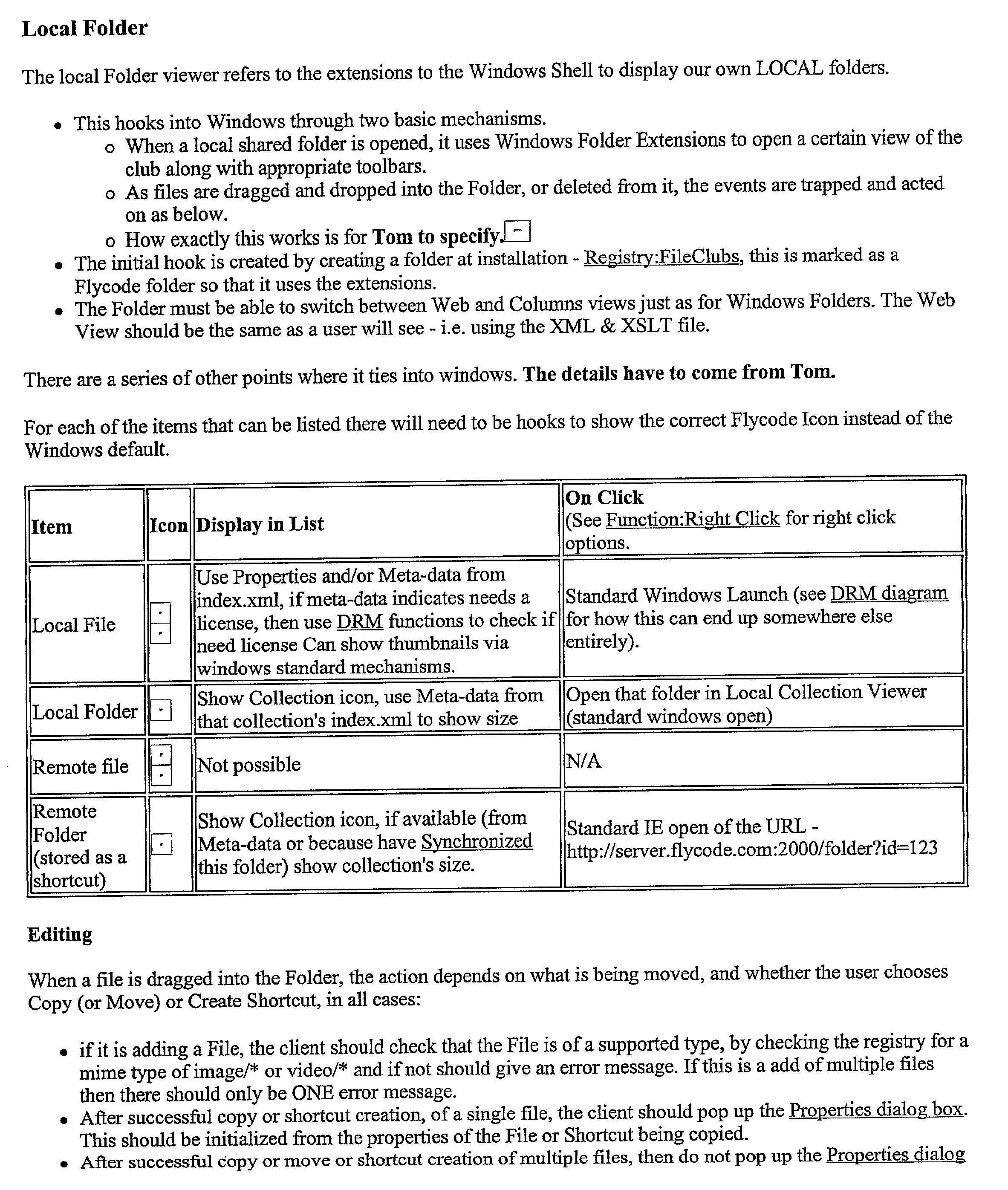 Figure US20020049760A1-20020425-P00073