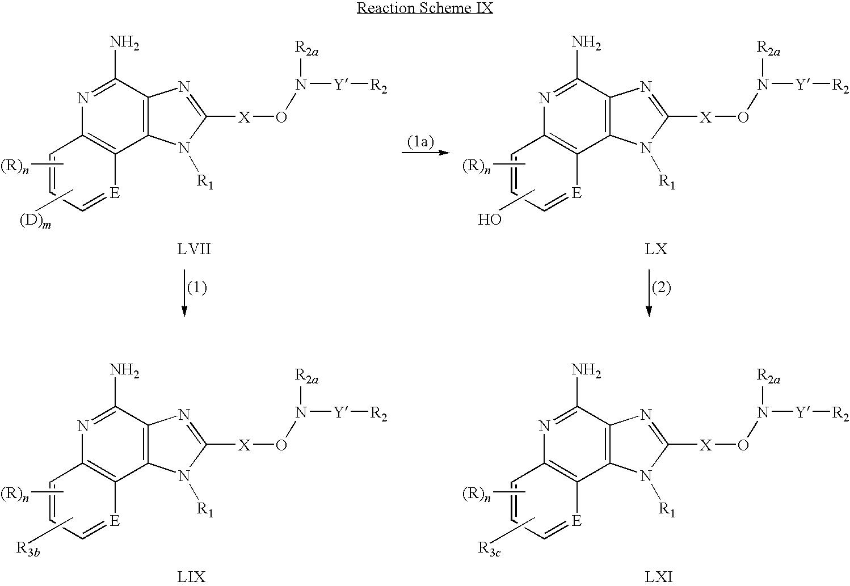 Figure US20090105295A1-20090423-C00113