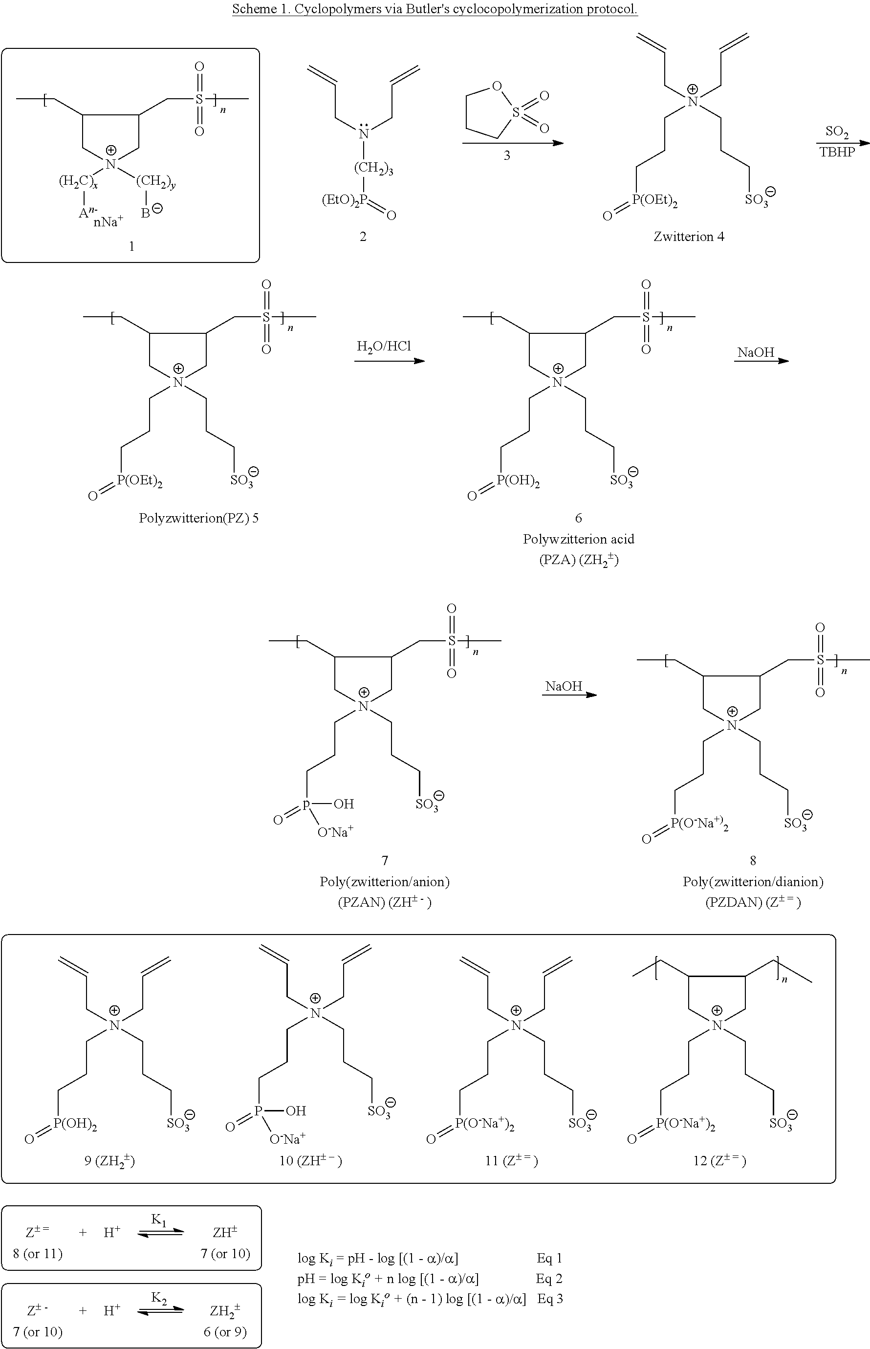 Figure US09617388-20170411-C00002