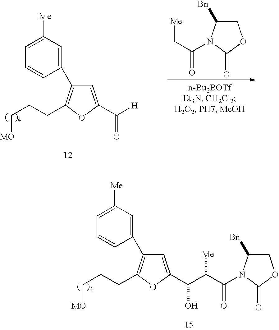 Figure US20040214232A1-20041028-C00029