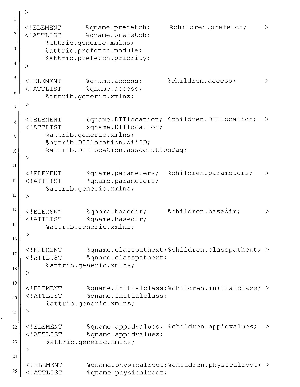 Figure US20030217369A1-20031120-P00009