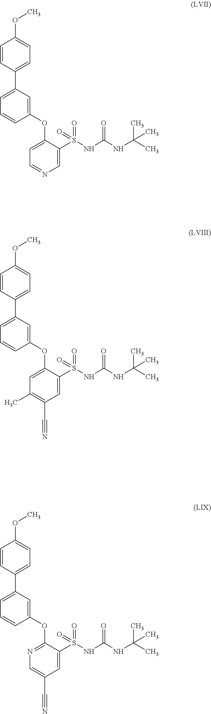 Figure US09718781-20170801-C00022