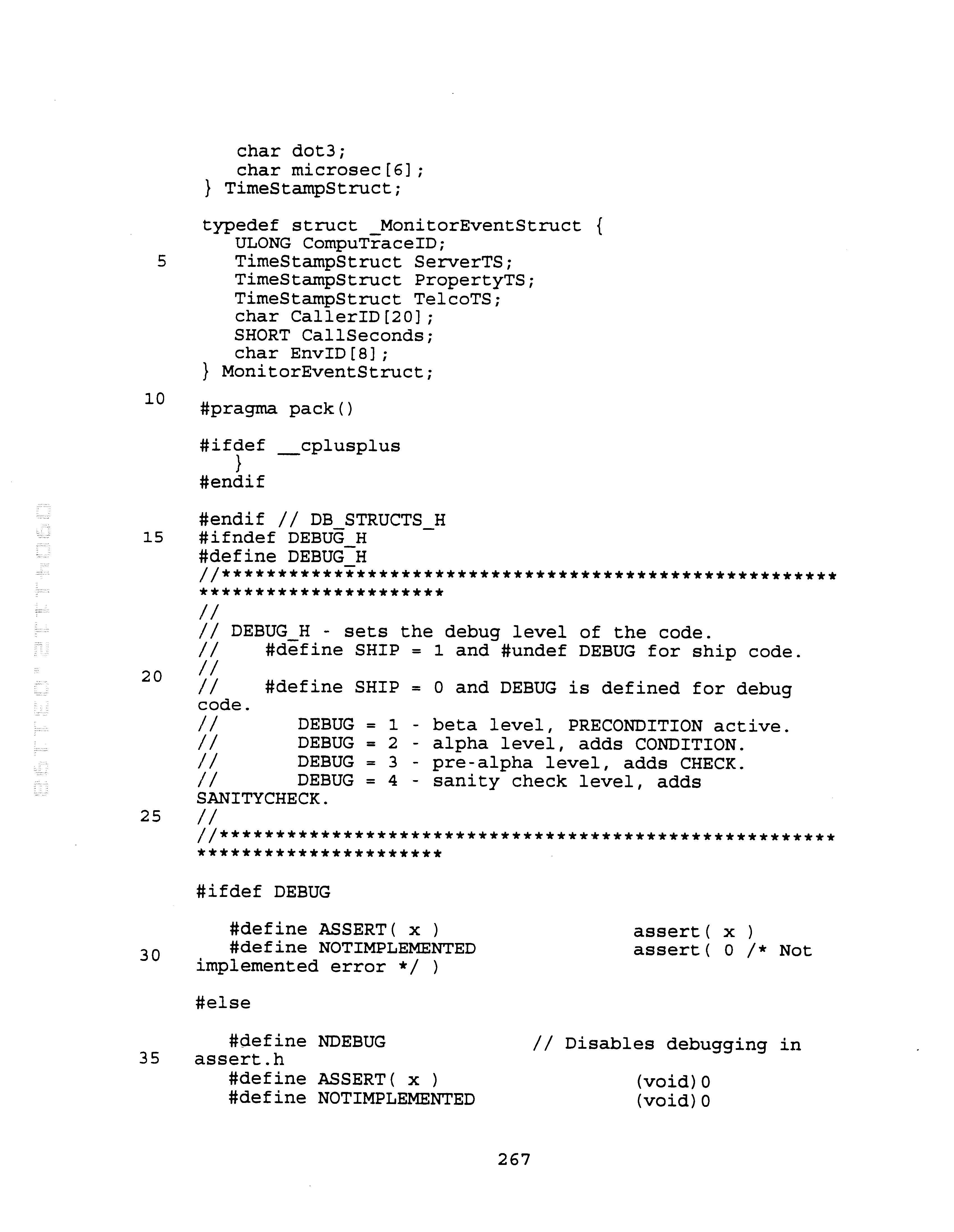 Figure US06507914-20030114-P00227