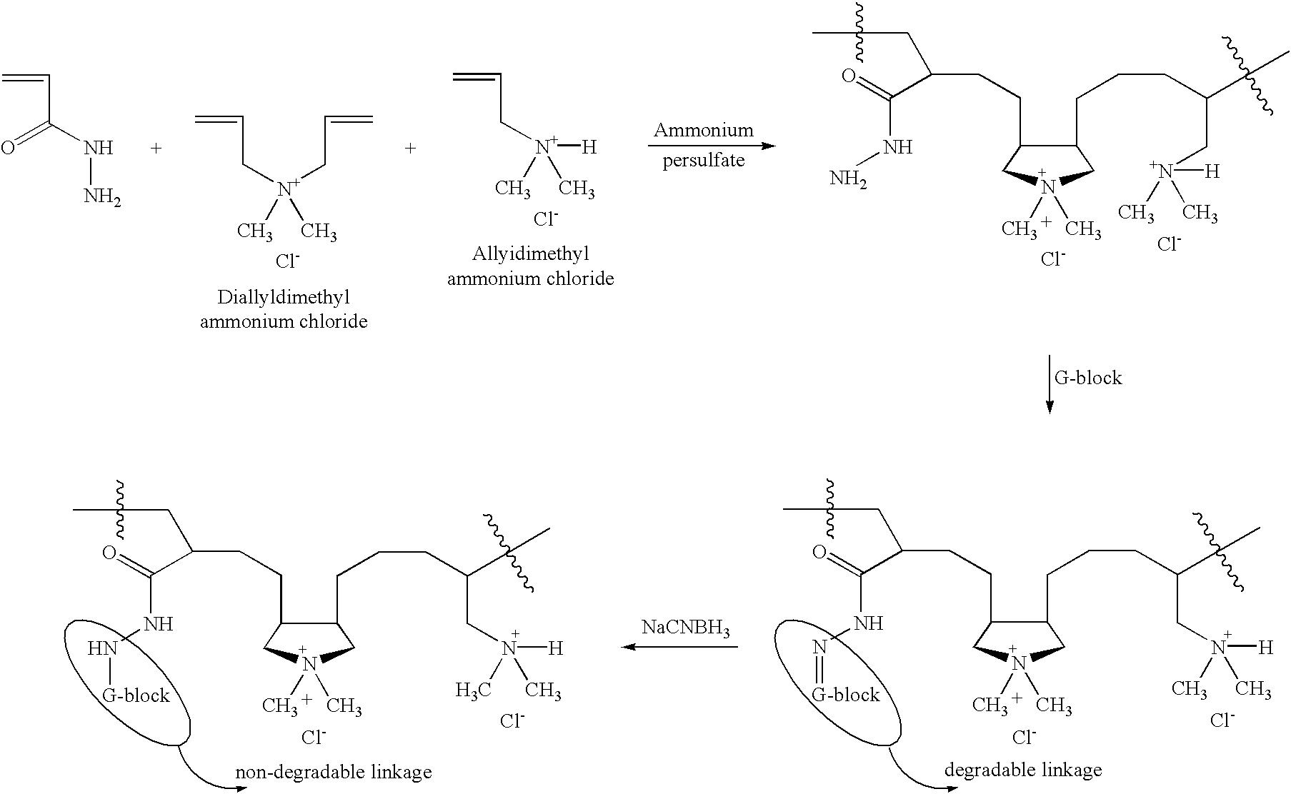 Figure US06642363-20031104-C00025