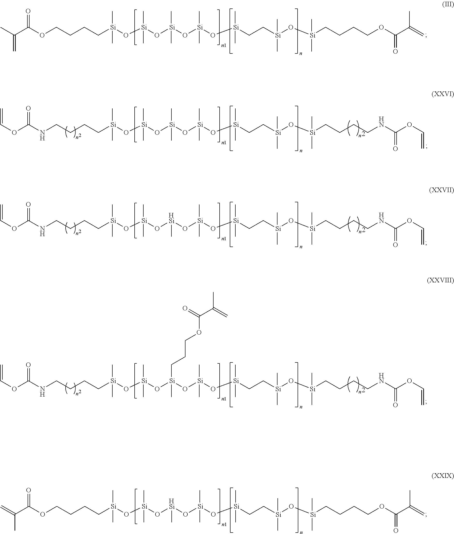 Figure US09039174-20150526-C00055