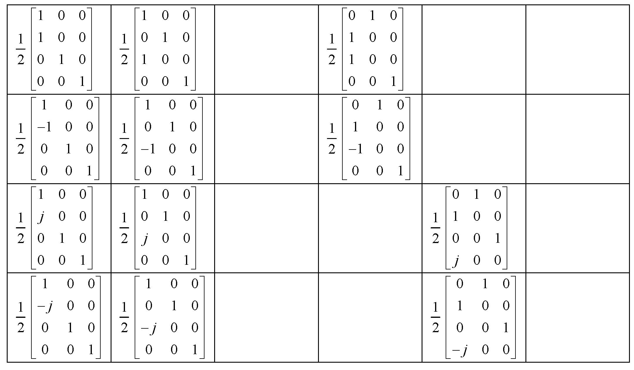 Figure 112010009825391-pat00720