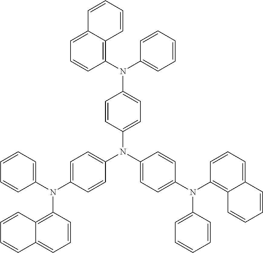Figure US10003034-20180619-C00176
