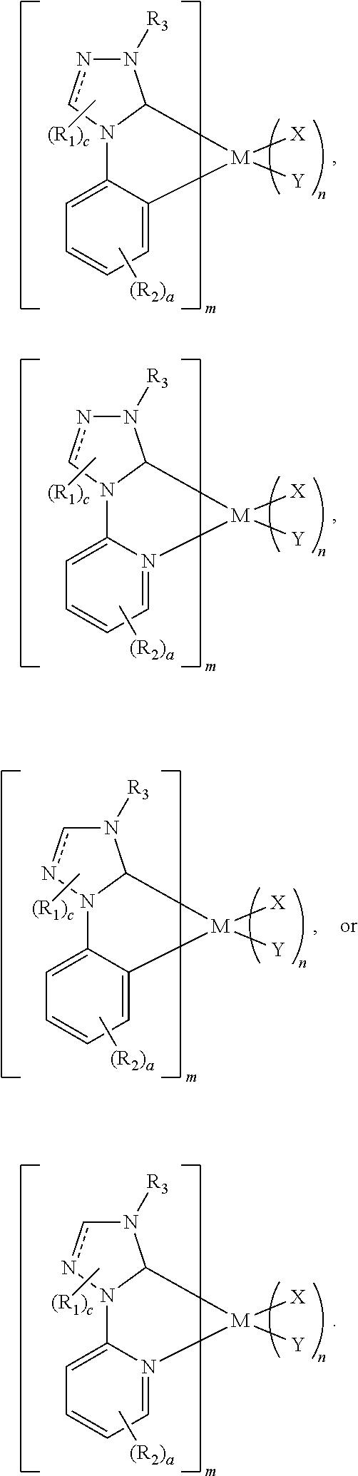 Figure US08426041-20130423-C00021
