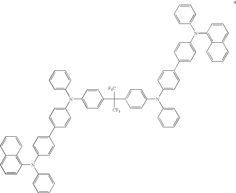 Figure US20050187411A1-20050825-C00027