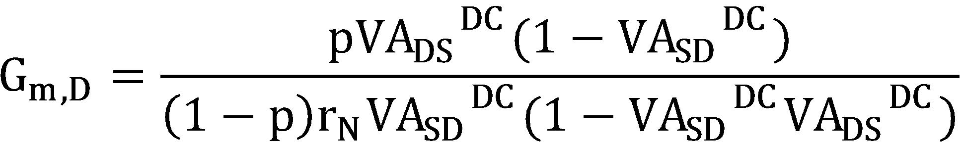 Figure 112014054251163-pat00009